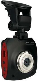 Видеорегистратор SUPRA SCR-GR55 черный