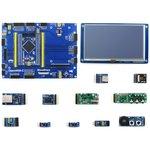 Open429I-C Package B, Отладочный набор на базе ...