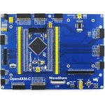 Фото 2/5 Open429I-C Package B, Отладочный набор на базе микроконтроллера STM32F429IGT6
