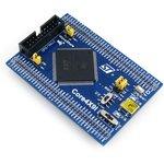 Фото 3/5 Open429I-C Package B, Отладочный набор на базе микроконтроллера STM32F429IGT6