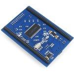 Фото 5/5 Open429I-C Package B, Отладочный набор на базе микроконтроллера STM32F429IGT6