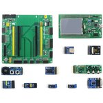 Open429Z-D Package B, Отладочный комплект на базе ...