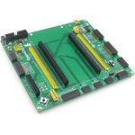 Фото 2/5 Open429Z-D Package B, Отладочный комплект на базе STM32F429I-DISC1