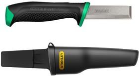 ''fatmax® chisel knife'' 0-10-233, Нож строительный