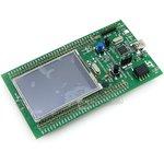 Фото 3/5 Open429Z-D Package B, Отладочный набор на базе STM32F429I-DISC1