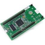 Фото 5/5 Open429Z-D Package B, Отладочный комплект на базе STM32F429I-DISC1