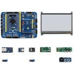 Open746I-C Package B, Отладочный набор на базе ...