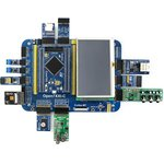 Фото 2/5 Open746I-C Package B, Отладочный набор на базе микроконтроллера STM32F746IGT6