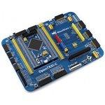Фото 4/5 Open746I-C Package B, Отладочный набор на базе микроконтроллера STM32F746IGT6
