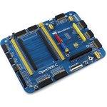 Фото 5/5 Open746I-C Package B, Отладочный набор на базе микроконтроллера STM32F746IGT6