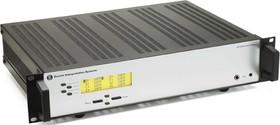 AO 6008, AO 6008. Модуль аналоговых выходов. Поддерживает 8 балансных аналоговых выходов XLR