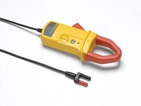 FLI-i410, Токовые клещи Fluke i410