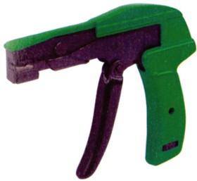 GT-45300, Инструмент для затягивания хомутов, усиленный
