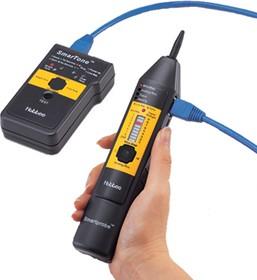 HB-256713D, Hobbes 256713D - Цифровой тональный генератор и щуп (тестовый набор)