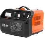 Зарядное устройство WESTER CH20 для АКБ 300Вт 12/24В 16/10А