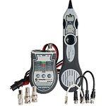 JIC-TETP-900, Jonard TETP-900 - комплект генератора с ...