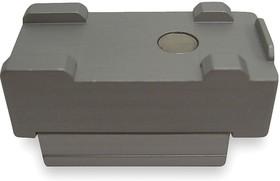 JIC-TSPE-125, TSPE-125 - держатель волокна для термостриппера TSAB-40 и TSFB-125 (тип Ericsson)