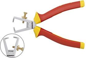 KL060160IS, Инструмент для зачистки проводов, 160мм