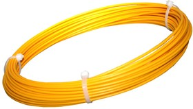 KM-102034, Katimex 102034 сменный пруток для УЗК Cable-Max 40м ø4,5мм, 10,3кН