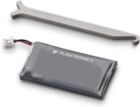 PL-bat_CS510-W720, Запасной аккумулятор для гарнитур CS510/520, W410/420/710/720