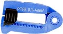PM-4320-0615, Сменная касета с V-образными лезвиями
