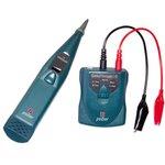 PS-CTK-1015, Тестовый набор CableTracker