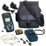 PS-PS_NX1400, Сетевой тестер NetXpert 1400