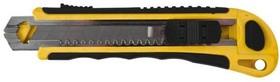 10261, Нож строительный