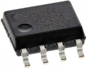 LP2951ACM-3.3/NOPB
