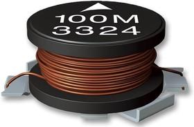 B82462G4334M000, Силовая SMD индуктивность 330 µH ±20%