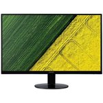 """Монитор Acer 23"""" SA230Abi черный IPS LED 16:9 HDMI матовая ..."""