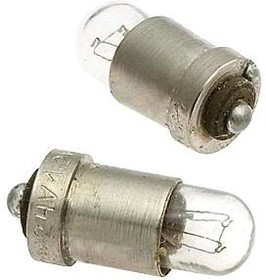 СГ 24-1.2 ( цоколь s6/s10), Лампа
