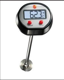 Минитермометр Testo