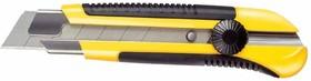 Dynagrip 0-10-425, Нож строительный