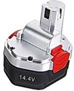 Ab142 14.4В 1.2Ач, Аккумулятор