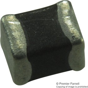 LBC2518T471M, WIREWOUND INDUCTOR 470UH 45MA 20% 3.5MHZ