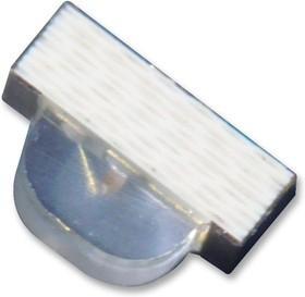 Фото 1/2 KPA-3010YC, Светодиод, угловой, Желтый, SMD (Поверхностный Монтаж), 3mm x 1mm, 20 мА, 2.1 В, 588 нм