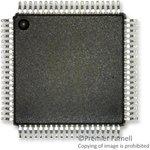BU97540KV-ME2, Display Driver, LCD, AEC-Q100, 335 Segments, 2.7V to 6V Supply ...