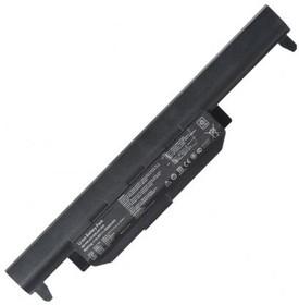 Фото 1/2 (A32-K55) аккумулятор для ноутбука Asus K45, K55, K75, A45, A55, A75, A95, 5200mAh, 10.8-11.1V