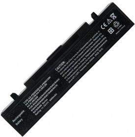 Фото 1/2 (AA-PB9NC6B) аккумулятор для ноутбука Samsung R420, R510, R580, R530, R780, Q320, R519, R522, 4400mAh, 10.8-11.1V