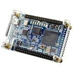 Фото 4/4 DE0-Nano, Отладочная плата на базе FPGA Altera Cyclone IV EP4CE22F17