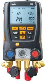 Testo 557 Комплект с Bluetooth