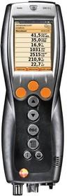 Testo 330-1 LL NOx комплект