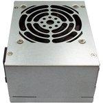 Блок питания SEASONIC SSP-300SFG, 300Вт, 80мм