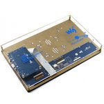 10.1inch HDMI LCD (H) (with case), HDMI / VGA / AV(CVBS) ...
