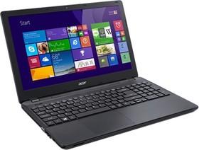 "Ноутбук ACER Extensa EX2511G-390S, 15.6"", Intel Core i3 5005U, 2ГГц, 4Гб, 500Гб, nVidia GeForce 920M - 2048 Мб, DVD-RW (NX.EF9ER.012)"