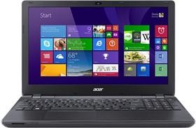 """Ноутбук ACER Extensa EX2511G-35D4, 15.6"""", Intel Core i3 5005U, 2ГГц, 4Гб, 500Гб, nVidia GeForce 920M - 2048 Мб, DVD-RW (NX.EF9ER.007)"""