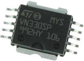 VN330SP-E