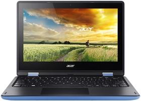 "Ноутбук-трансформер ACER Aspire R3-131T-C08E, 11.6"", Intel Celeron N3050, 1.6ГГц, 2Гб, 32Гб SSD, Intel HD Graphics (NX.G10ER.007)"