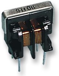 TLF9UA103WR23K1, COMMON MODE CHOKE COIL, 10MH, BOX 95Y1995